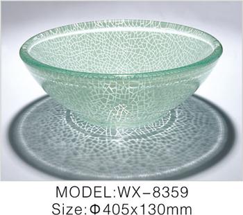 Bathroom Vanity Sets Table Top Basin Bathroom Sink Glass Wash Basin Price