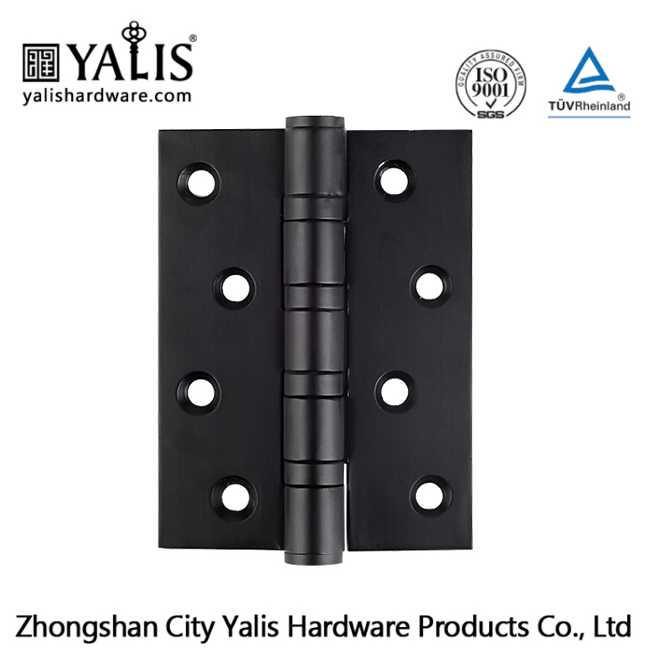 Magnetic Door Hinges Magnetic Door Hinges Suppliers and Manufacturers at Alibaba.com  sc 1 st  Alibaba & Magnetic Door Hinges Magnetic Door Hinges Suppliers and ... pezcame.com
