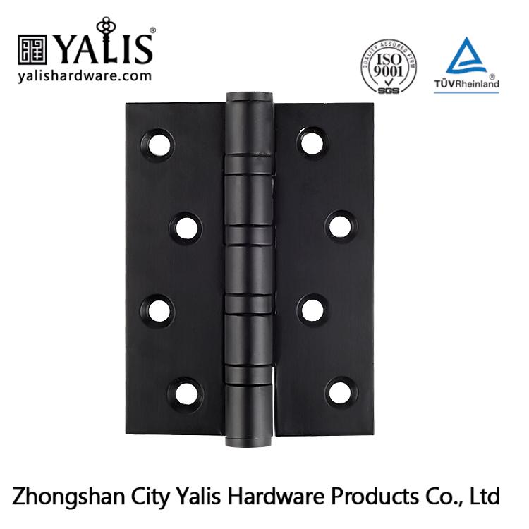 magnetic door hinges magnetic door hinges suppliers and at alibabacom