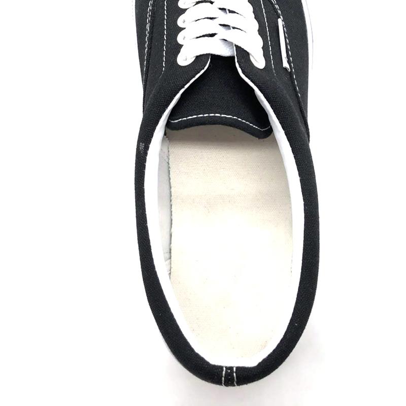 17f0acfa7 الجملة نموذج جديد الأسود للجنسين الرياضة أحذية رياضية--معرف المنتج ...