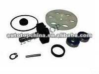 high quality yamaha water pump repair kit