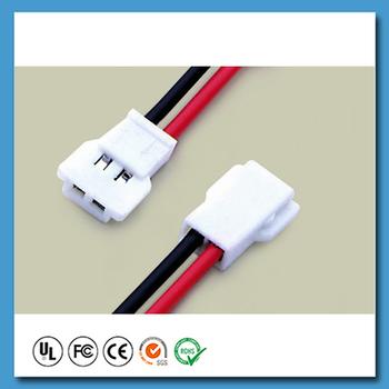 51005 Telekommunikation Molex-stecker 2 Pin Kabel - Buy Product on ...