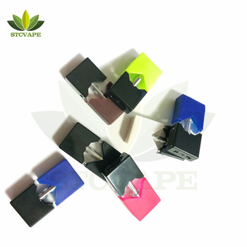 2019 Wholesale Pods System For Juul Ceramic Cartridge Juul Compatible Pods  - Buy Juul Pod Ceramic,Juul Compatible Pods,Juul Empty Pods Product on
