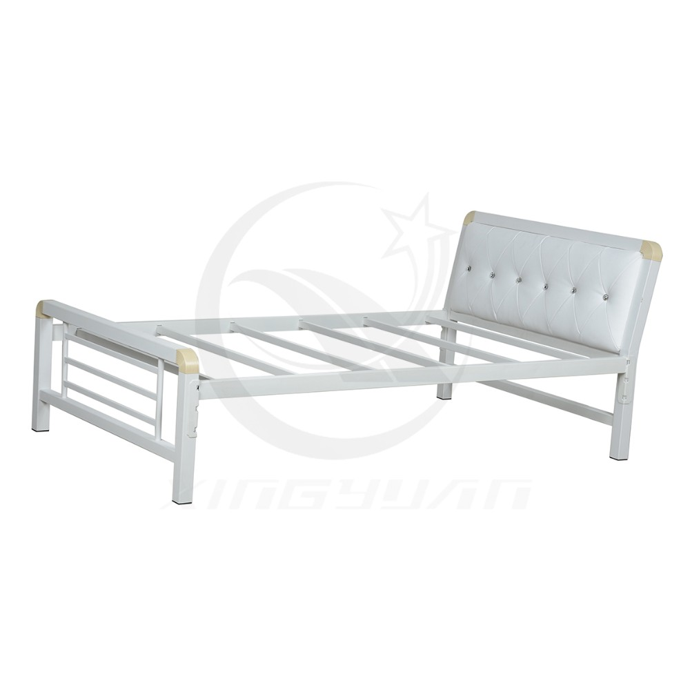 Durable military cheap metal used bunk beds for sale buy for Cheap bunk beds for sale