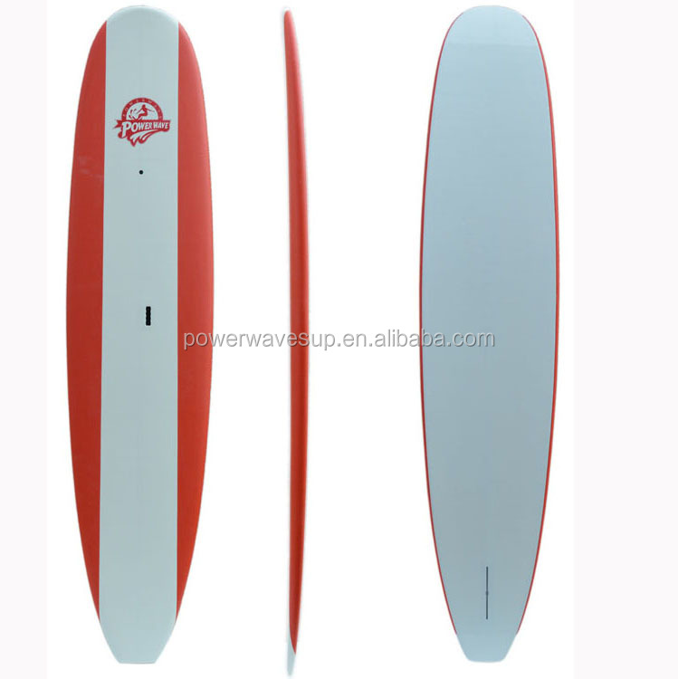Epóxi Stand Up Paddle Board Atacado Soft Top Paddle Boards Barato SUP macio Paddle Boards