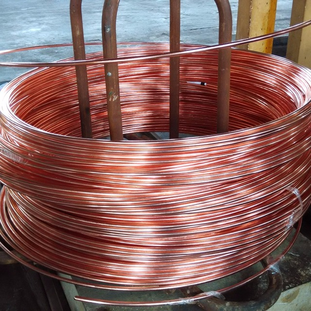 Buy Cheap China copper wire spool 300 Products, Find China copper ...
