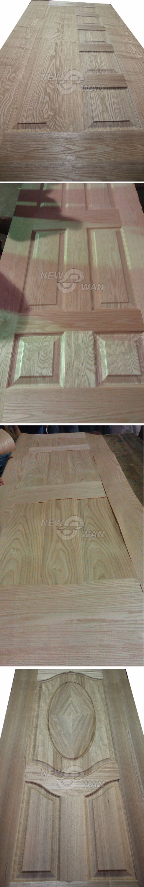 30 X 78 Interior Door Wood Veneer Moulded Door Skin Buy 30 X