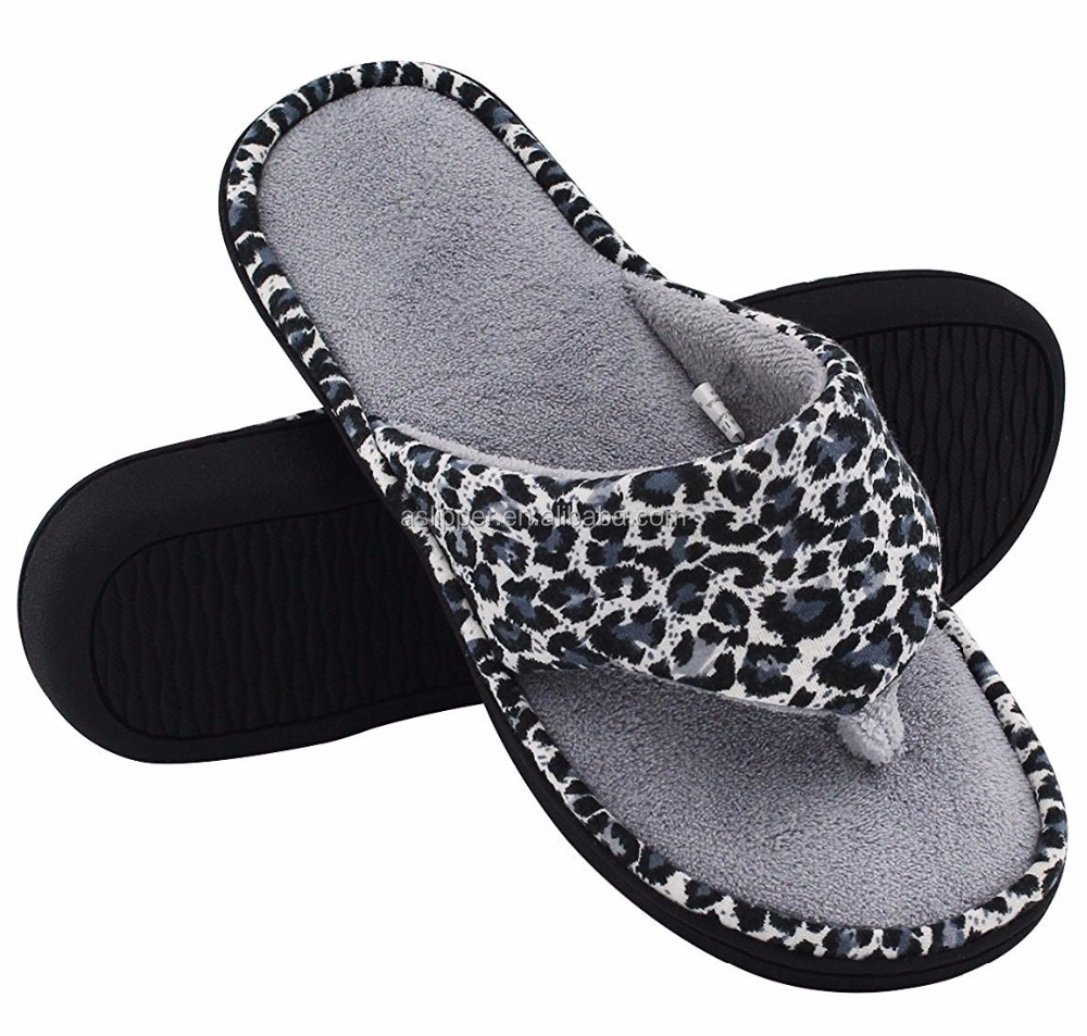 0c1b8dbcf Indoor Thong Slippers Wholesale