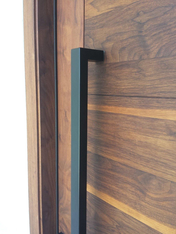 Picture of: Cheap Double Door Handles Find Double Door Handles Deals On Line At Alibaba Com