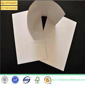 Kraft / test liner, virgin liner , duplex board and fluting paper