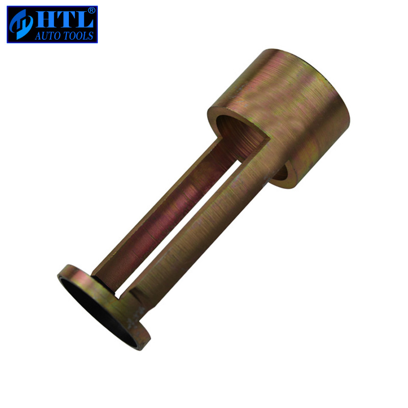 Ignition Steering Lock Collar Tumbler Removal gold Tool For Mercedes Benz Sale