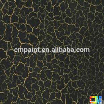 Wallpaper Design Effect Interior Acrylic Spray Textured Paint Buy