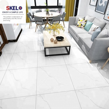 800x800 Carrara Flooring Tiles Living Room Gloss Glazed Porcelain Carrara Floor Tile Philippines View Porcelain Floor Tile Skelo Product Details From Foshan Shengkailo Building Materials Co Ltd On Alibaba Com