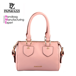 1f89ed2061 China Designer Wholesale Purses
