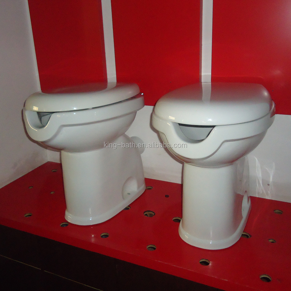 disabled toilet disabled toilet suppliers and manufacturers at