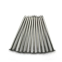 common wire iron nail factory