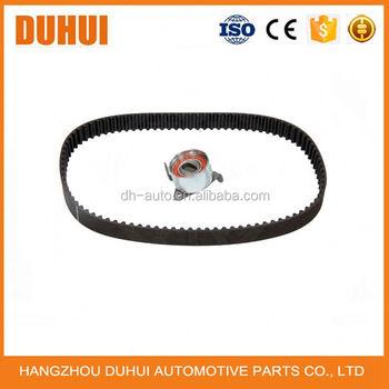 Japan Timing Belt Kit 530032610 For Daihatsu Hijet Vkma97503 - Buy Timing  Belt Kit 530032610,Timing Belt Kit,Daihatsu Hijet Product on Alibaba com