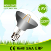 R80 2W 220 lumens 360 degree low power wholesale 2w led light bulb ce rohs approved