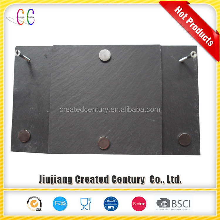 House Name Plates Designs, House Name Plates Designs Suppliers and on grid house design, wood house design, plywood house design, steel house design, paper house design,