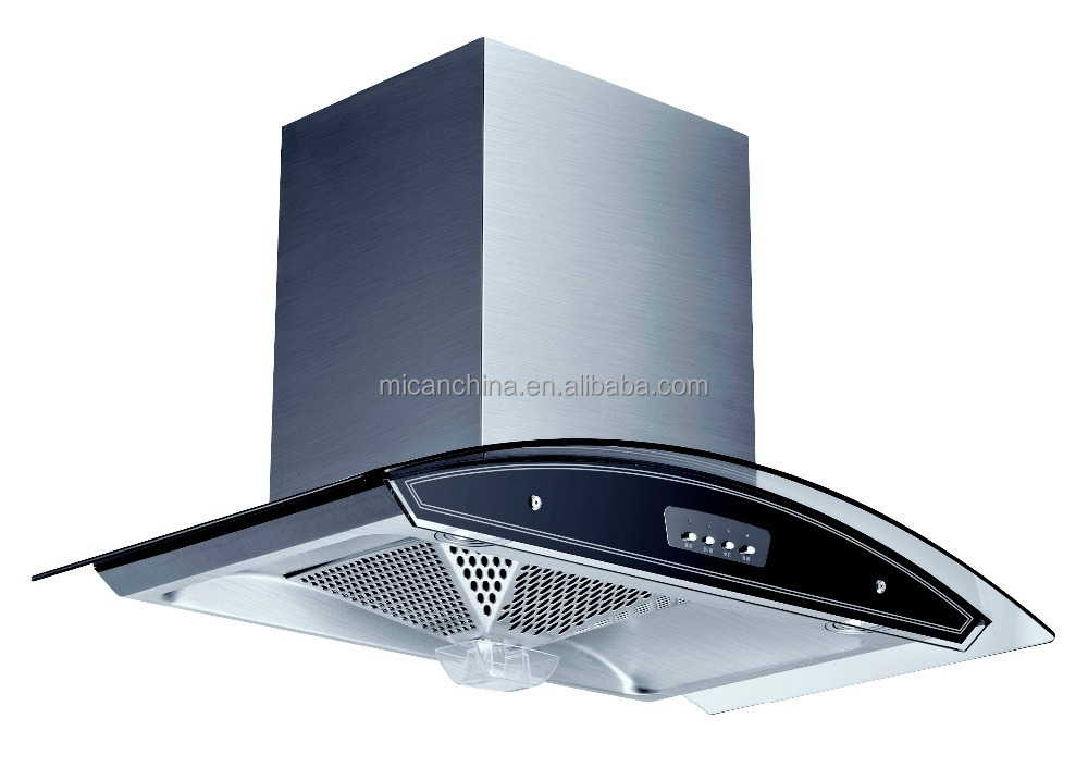 Chinese Kitchen Exhaust Range Hood Supplieranufacturers At Alibaba Com