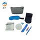 Cheap sale airline men travel portable amenity kit