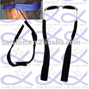eyeglasses band,eyeglass rope,eyeglasses cord