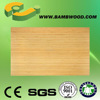 Top Sale Solid Solid Bamboo Flooring For Building Material