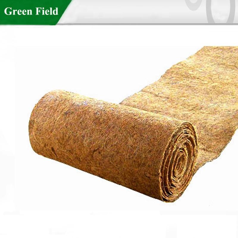Coco Roll Mat,Coco Fiber Liner,Coco Sheet Roll