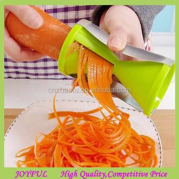 Amazon vendeur chaud cuisine outils l gumes spirale for Vendeur cuisine