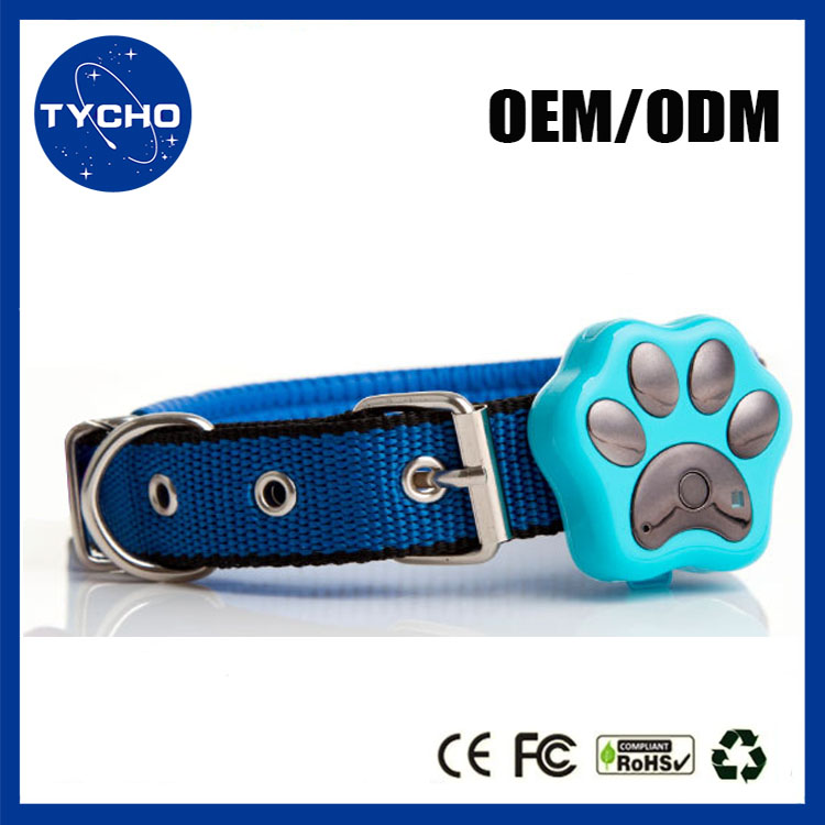 Household Appliances Reasonable Smallest Pet Gps Agps Lbs Wifi Tracking Tracker Collar For Dog Cat Geo-fence Track Device Fee App Clearance Price Home Appliances