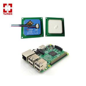 Uhf Rfid Reader Raspberry Pi, Uhf Rfid Reader Raspberry Pi Suppliers
