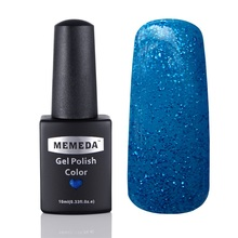 The Best UV Gel 10ml Color Bottle Soak Off Nail Gel Polish14 Days Long lasting Gorgeous