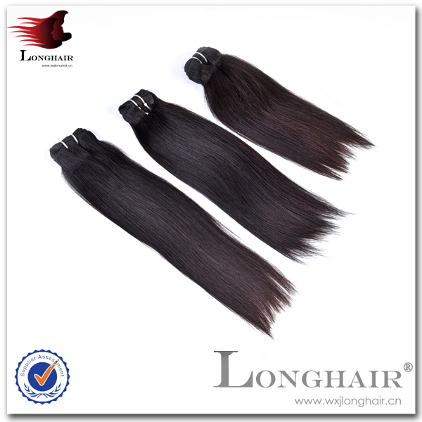Used hair extensions source quality used hair extensions from used hair weave direct factory wave sassy human hair extensions pmusecretfo Images