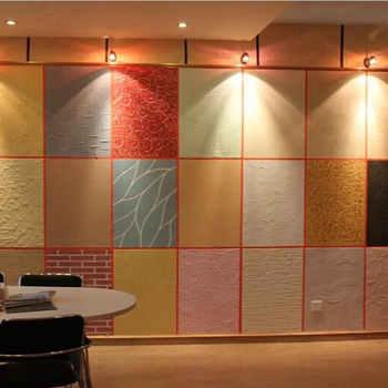 Caboli Deco Style Wall Paint Colors Company Names