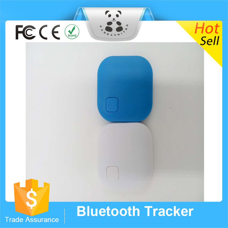 Nice Bluetooth Tracker/Locator/Bluetooth wireless purse key finder wholesale/Anti-Lost <strong>Alarm</strong>