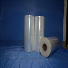 Easy To Handle Hand Stretch Wrap Film