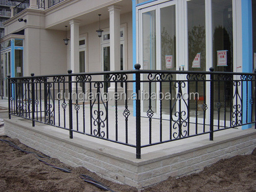 Grill Fence Design Wrought iron balcony fence designs buy balcony fencebalcony steel wrought iron balcony fence designs workwithnaturefo