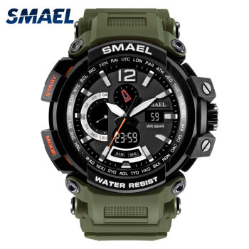 Sport watch SL1702 military customized cool men brand watches