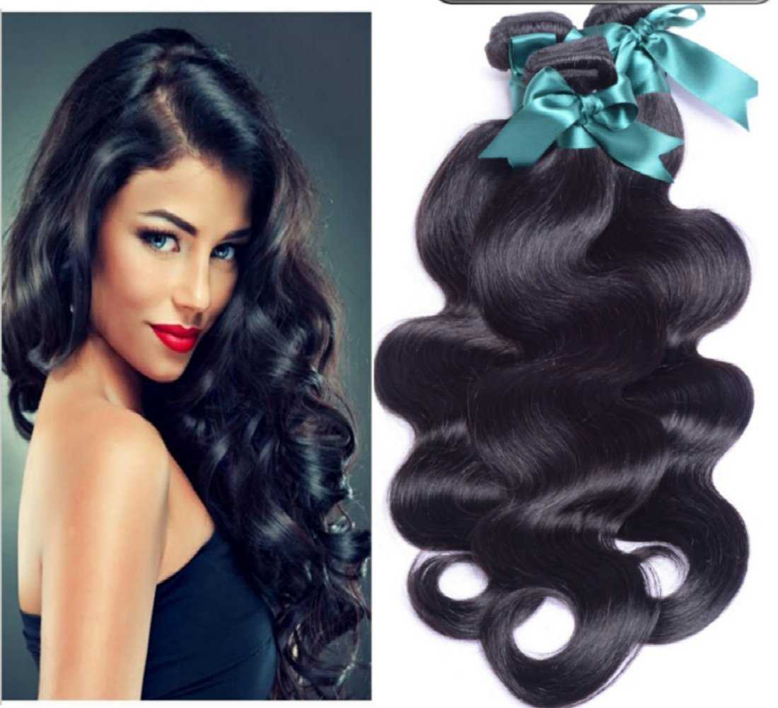 Cheap 12 Inch Virgin Brazilian Hair Find 12 Inch Virgin Brazilian