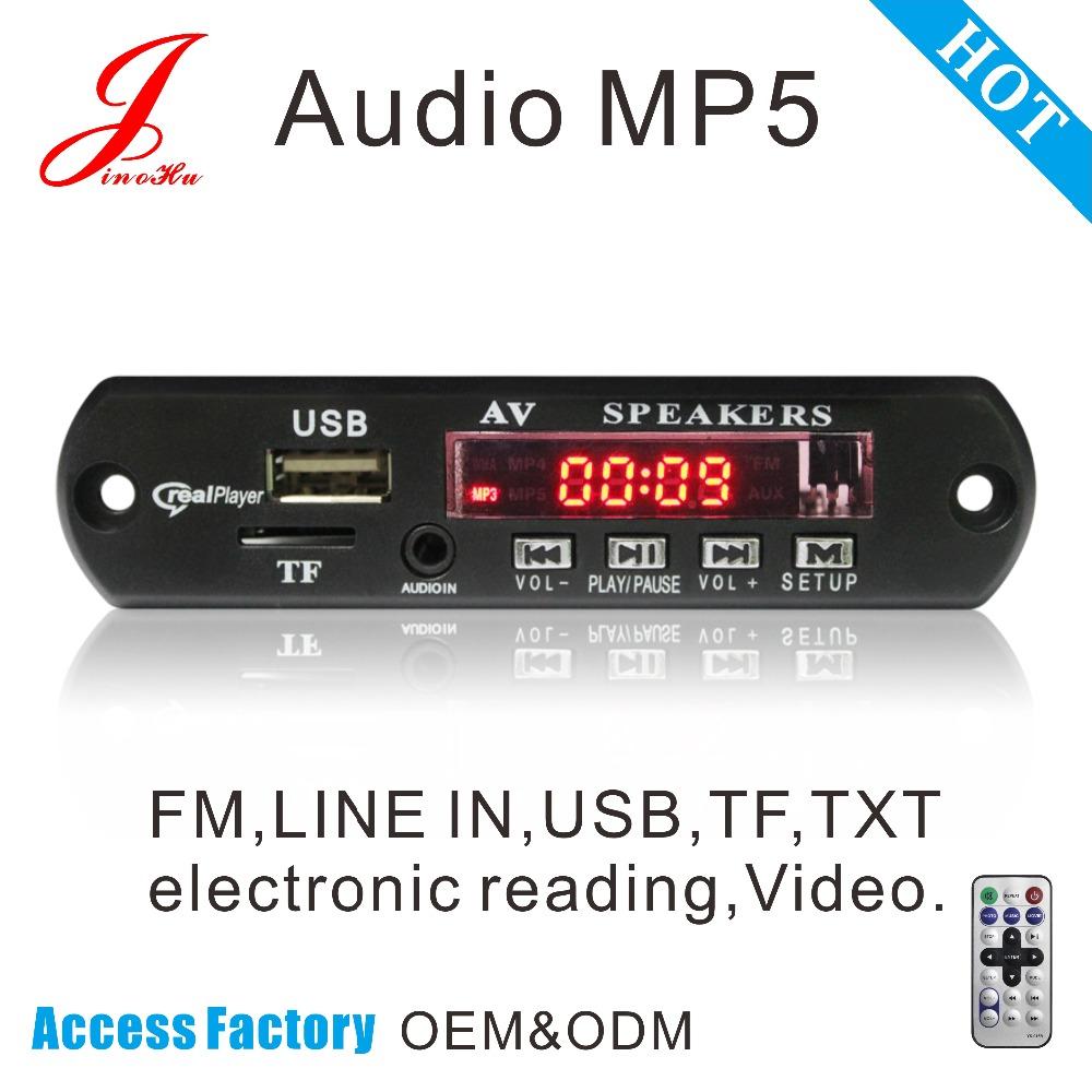 Av Mp4 Wholesale Suppliers Alibaba Vtf108 Circuit Usb Sound Voice Recording Module