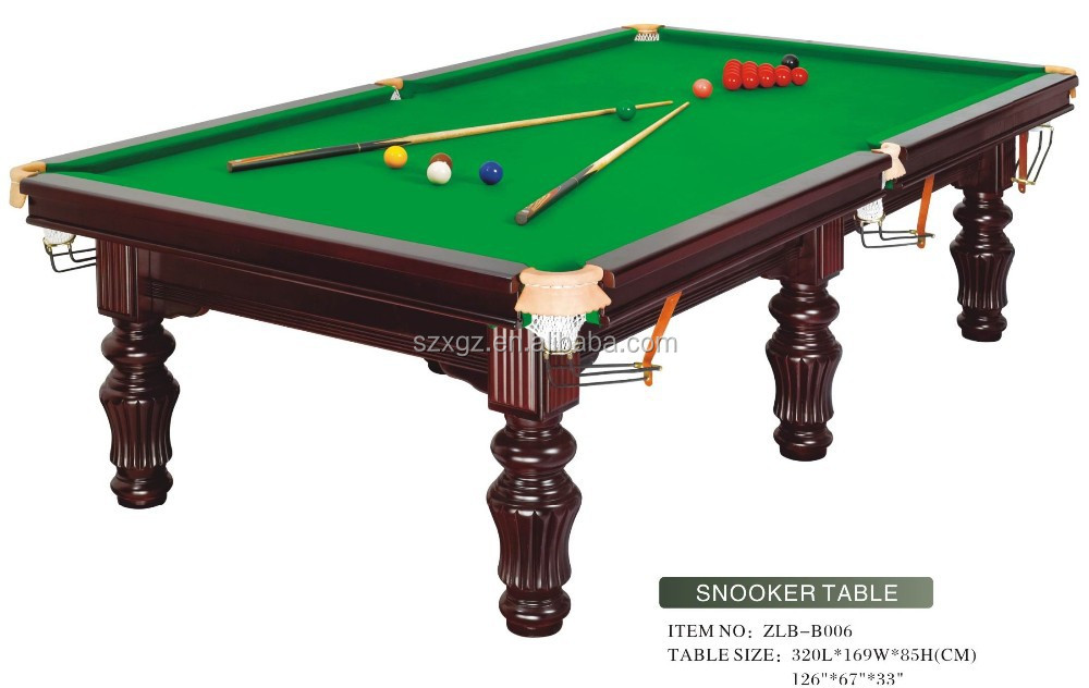 For sale 10ft snooker table 10ft snooker table wholesale for 12ft snooker table for sale