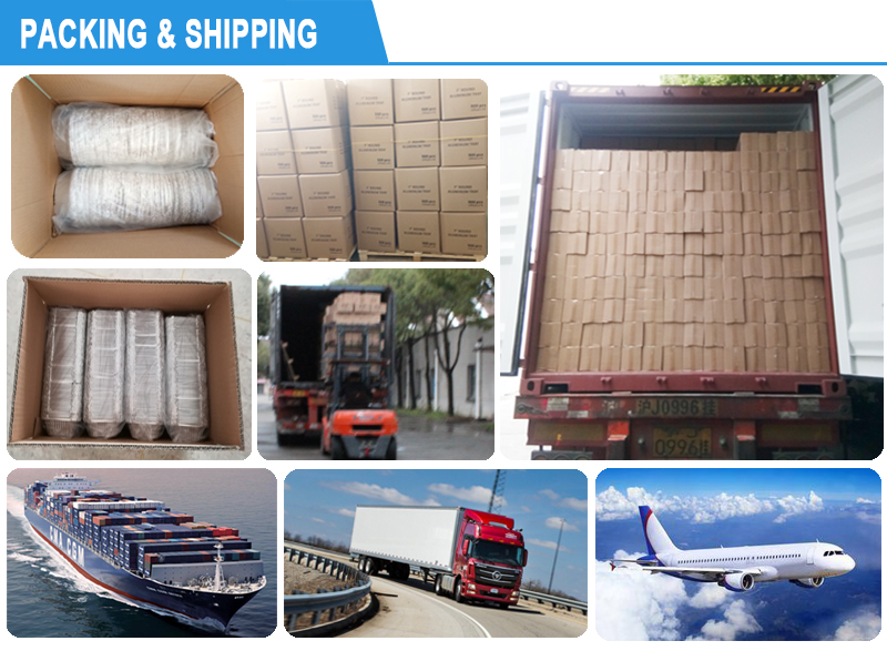 Pakcing and shipping.jpg
