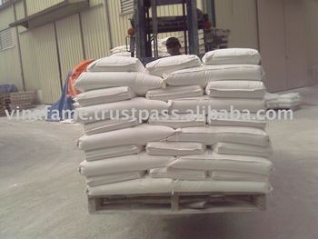 ti02 industry report Titanium dioxide, also known as titanium(iv) oxide or titania, is the naturally  occurring oxide of  white pigment for uv shielding in the construction industry,  but it only delays the  molecular research suggests that cell cytotoxicity due to  tio.