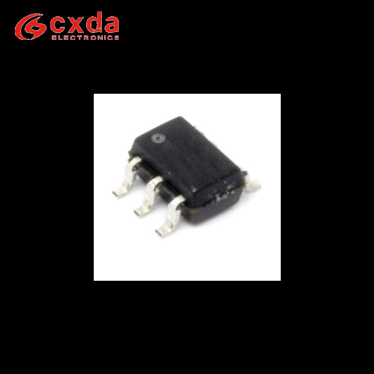 LT1006S8#TR IC OP AMP GP SINGLE 8 PIN SOIC 5 PCS
