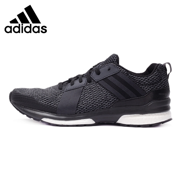 reputable site 1caae a1532 ... cheap and get you want. Original New Arrival 2016 Adidas RESPONSE  Men u0026 39 s Running Shoes Sneakers