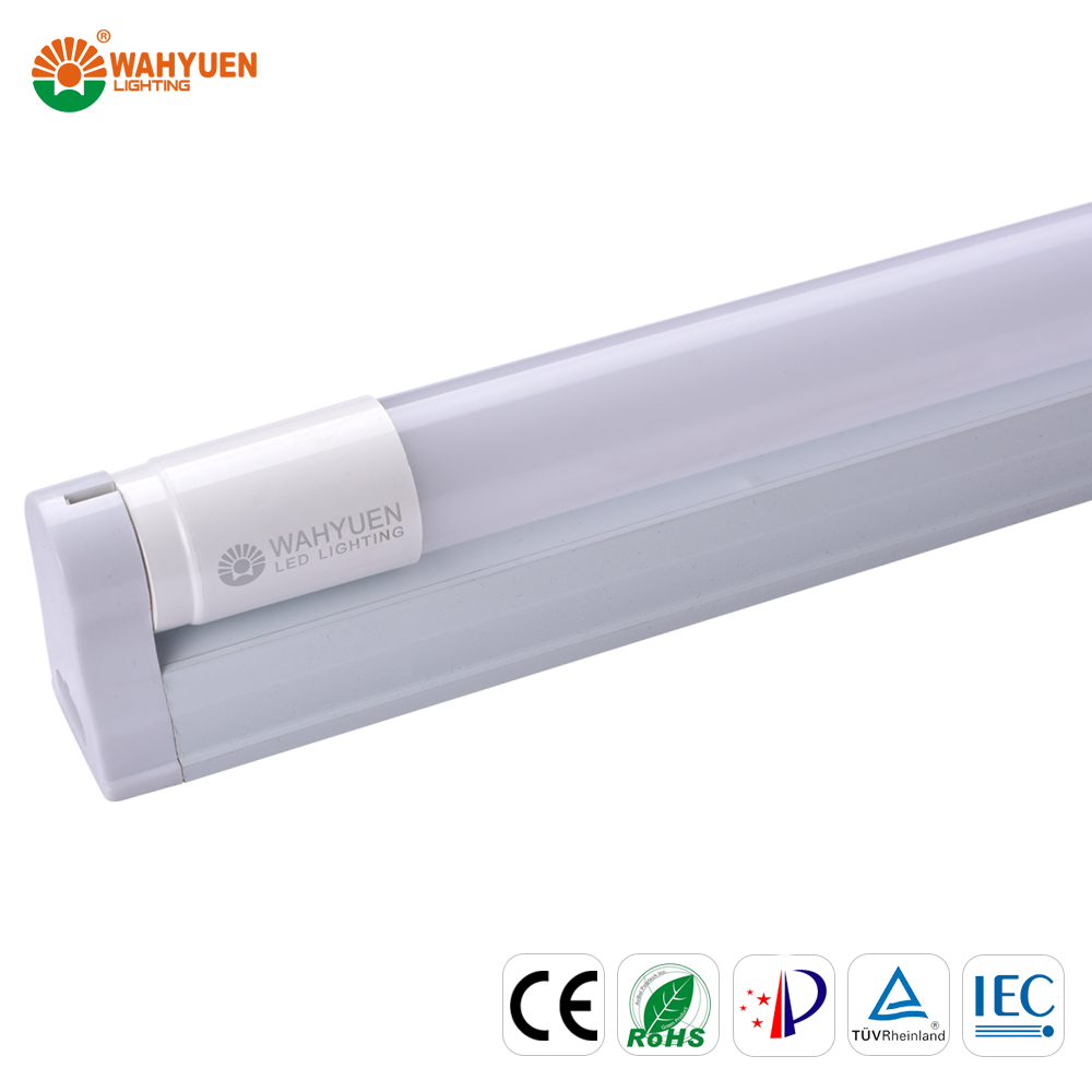 free sample 130 lux 18w PC t8 led tube light in india 12w with ce rohs iec t8 led tube light