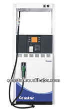 cs46 sky star series gilbarco fuel dispenser price
