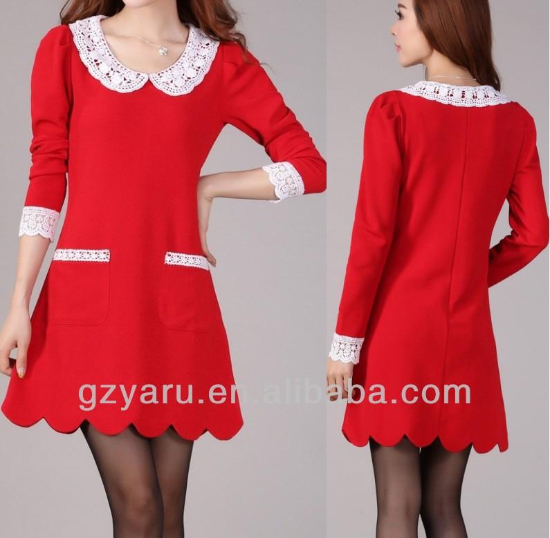 High Quality Plus Size Guangzhou Casual Fashion Clothes India ...