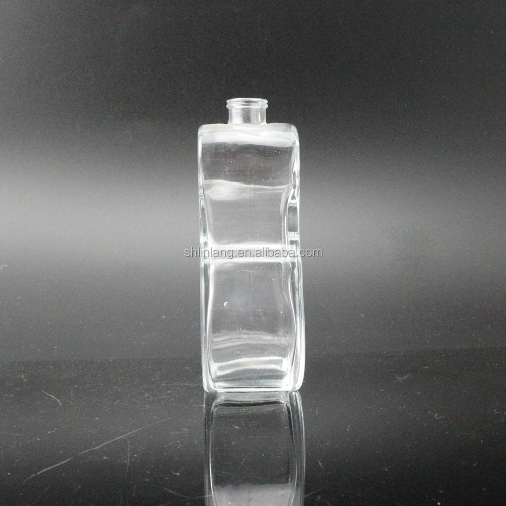 1f2cd8bc4aa Violin Glass Bottle