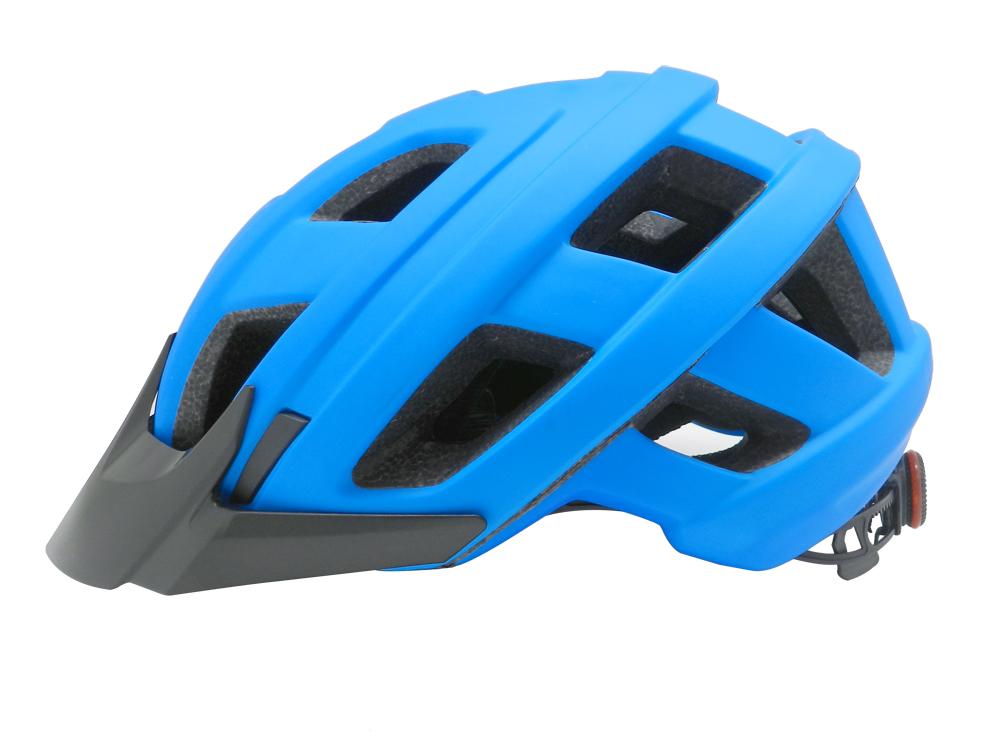 High Quality Bike Helmet 5